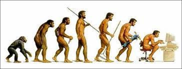 download-evolutie