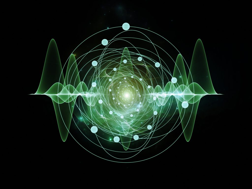 dreamstimelarge_39075638-quantum